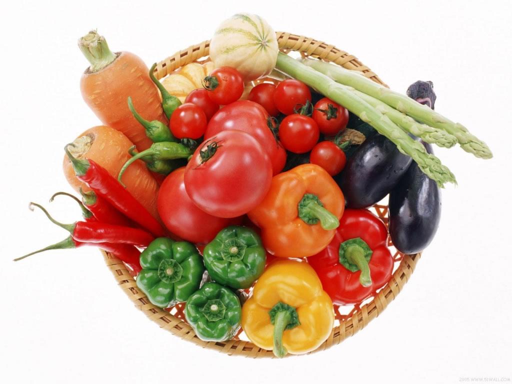 http://4.bp.blogspot.com/-kZjVt11Cgc8/UIgmOpH9tVI/AAAAAAAABsY/4QqNt1KjSsA/s1600/legumes.jpg