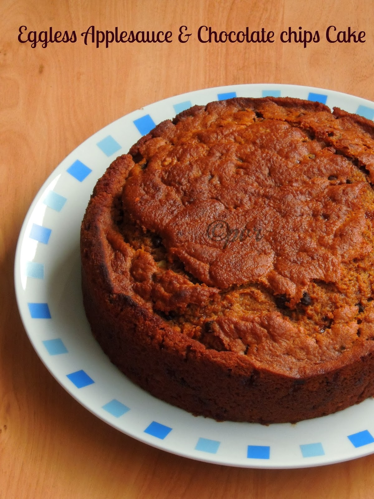 chocolate cake simple vegan chocolate cake vegan chocolate chip coffee ...