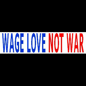 Wage Love