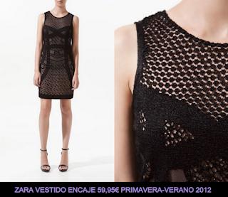 Zara-Vestidos-Fiesta5-Verano2012