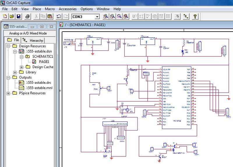 circuit diagram design tutorial circuit image circuit diagram tutorial the wiring diagram on circuit diagram design tutorial