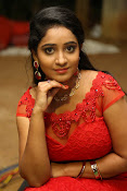Aishwarya Addala photos at Ee Cinema Superhit-thumbnail-13