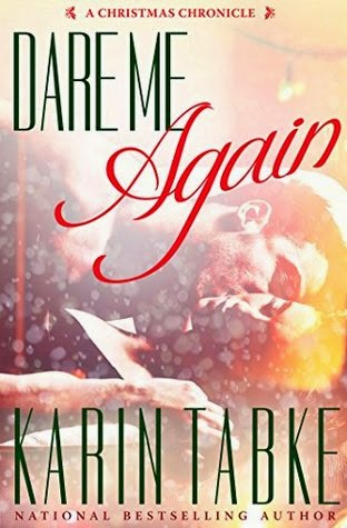 https://www.goodreads.com/book/show/23527339-dare-me-again?from_search=true