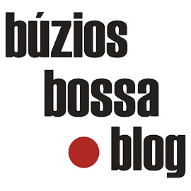 Búzios Bossa Nova