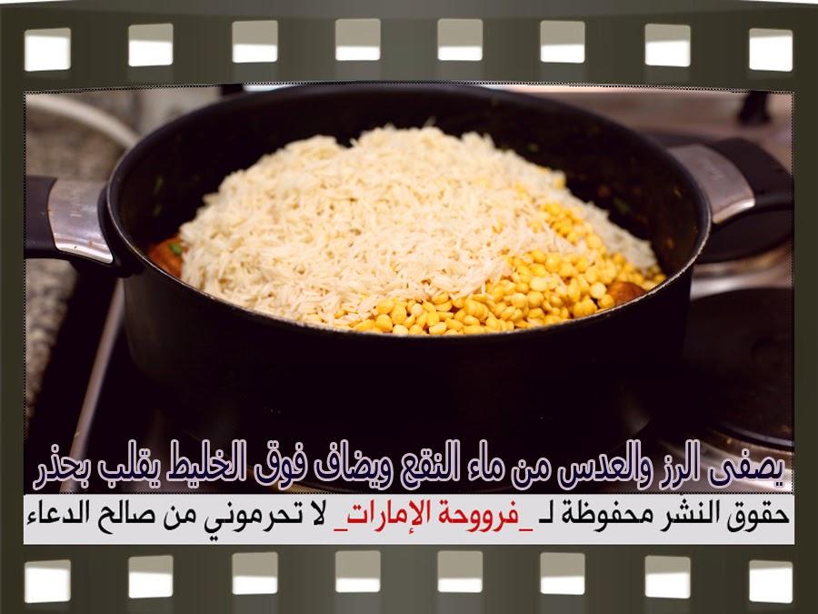http://4.bp.blogspot.com/-kZnWHHLa1jQ/VEjpSfEQykI/AAAAAAAABKc/8oPqv1L53io/s1600/10.jpg