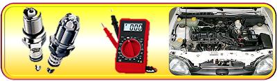 Curso Automotivo Instalação de Alarmes, Trava Elétrica, Vidros, Som Automotivo, Elétrica de Autos, Tuning, Caixas Acústicas, Alto-Falantes. Aprenda tudo Passo a Passo