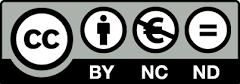 Considerese como Licencia  CREATIVE COMMONS 3.0 (España )