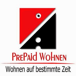 https://www.facebook.com/prepaid.wohnen/info