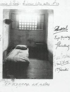 LODI 13 NOVEMBRE 1919