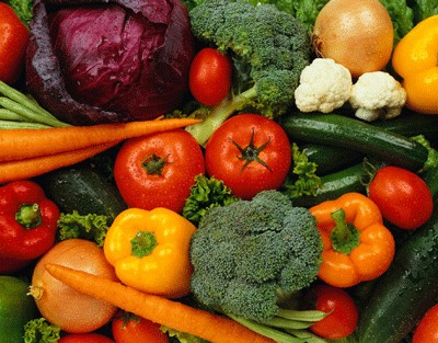 vegetables_suppliers