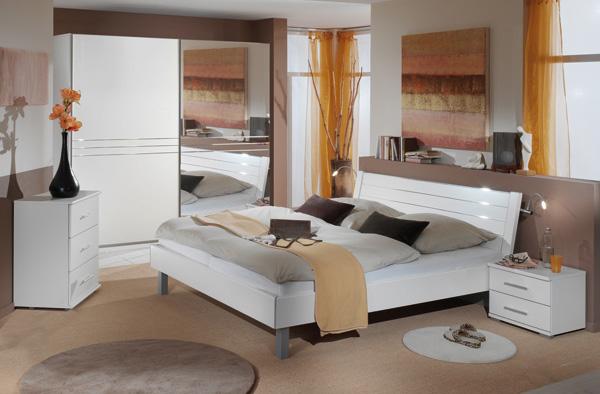 peinture pour chambre pas cher dcoration de chambre pas cher ides dco pour maison moderne - Peinture Pour Chambre Pas Cher