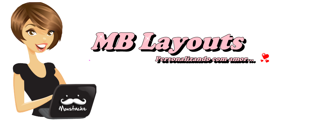 MB Layouts