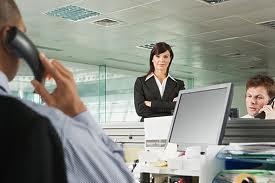 Como planear y gerenciar su empresa exitosamente