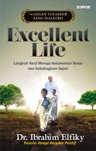 beli buku online excellent life zaman rumah buku iqro toko buku online