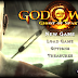 Download God of War Ghost of Sparta ISO (PPSSPP)