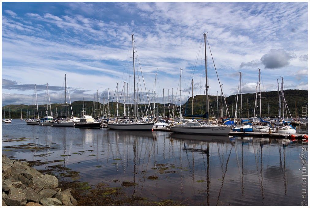 Monday meandering again home to fiunary 175 miles diary of a lunch with john at ardfern in the crafty cafe or whatever its called then dropped him with his bags at the marina curious how these days malvernweather Choice Image