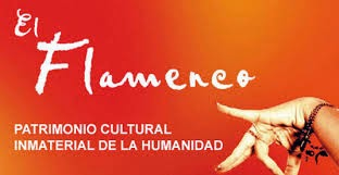 https://es-es.facebook.com/InstitutoAndaluzFlamenco