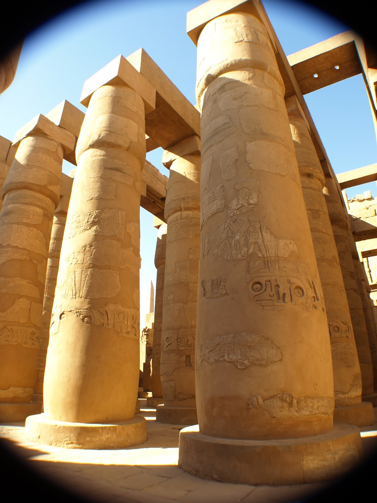 all inclusive, Thompson, crown prince, t4, Nile cruise, sailing down the Nile, The River Nile, Temples, Ancient Egypt, Tour, Pharaohs, Africa, Luxor, Thebes, Family Holiday, Temple of Queen Hatsheput, Gigantic Colossi of Memnon, The Valley of the Kings, King Tutankhamen, Temple of Luxor, Obelisk, statue of Ramses, Temple of Horus, Edfu, Temple of Karnak, hypostyle hall, Philae Temple, Egilica island, Aswan High Dam, Lake Nasser, camel, village,