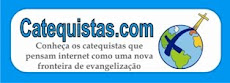 BLOGS CATEQUISTAS