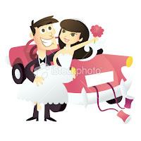 Curiosidades sobre o casamento 3