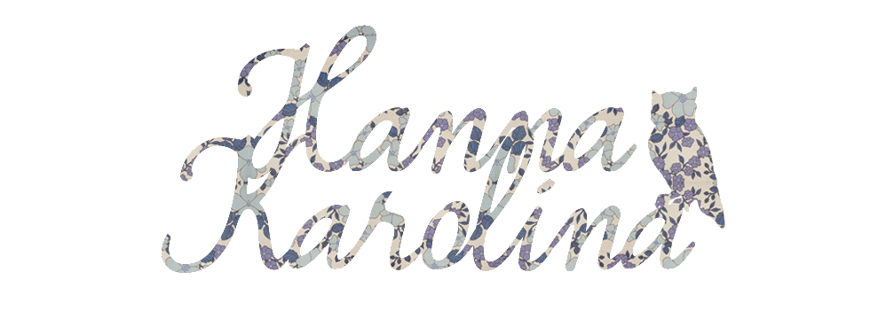 Hanna-Karolina