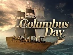 columbus day facebook pictures