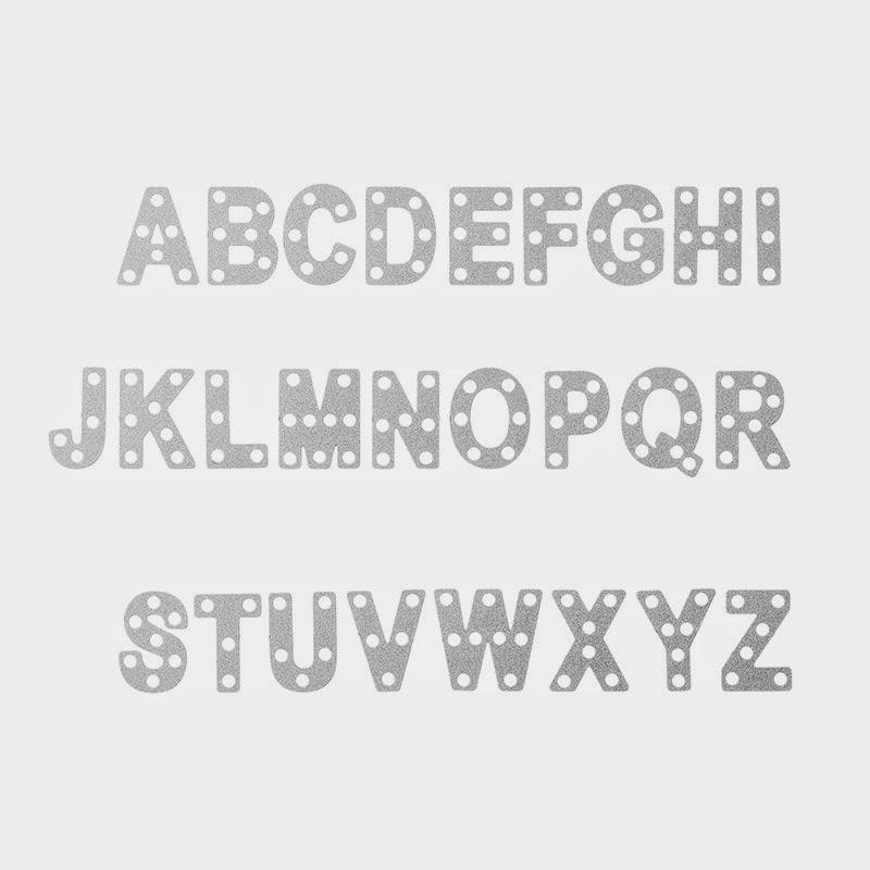 http://www3.stampinup.com/ECWeb/ItemList.aspx?categoryID=1006&dbwsdemoid=4002716
