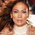 'Feel the Light' Music Video by Jennifer Lopez