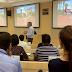 شاهد وتابع جميع محاضرات جامعة ستانفورد Stanford مباشرة صوت وصورة