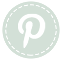Follow TCOH on Pinterest