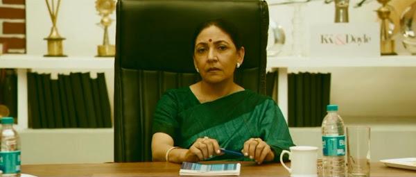 watch inkaar 2013 full hindi movie online dvd hq