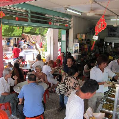 Nasi-Padang-Kin-Wah-Johor-Bahru