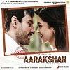 Aarakshan Mp3 Songs