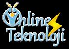 Teknoloji Blog'u