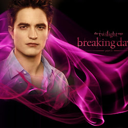 twilight breaking dawn, foto Kristen Stewart, foto Robert Pattinson, foto Taylor Lautner