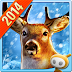 Download Deer Hunter 2014 for PC ( Windows 7/8,MAC and apk ) with Tutorial