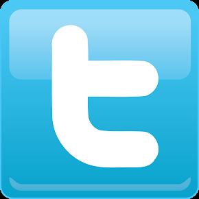 Nos siga no Twitter.