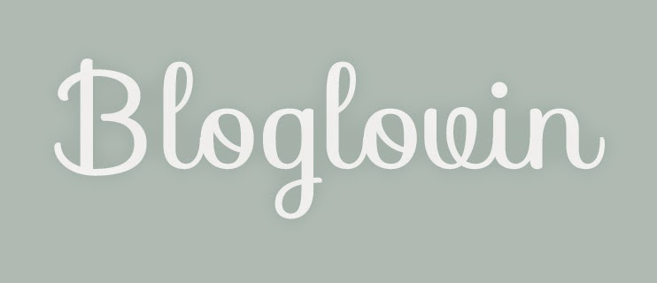 Seuraa Bloglovinissa