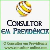 Consultor Online em Benefícios do INSS. O seu tira dúvidas.