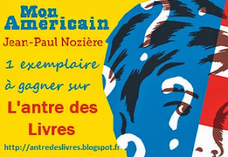 http://antredeslivres.blogspot.fr/2013/12/concours-n22-mon-americain.html