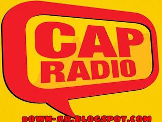 كاب,راديو,شعار,احكيلي,بث,حي,اون لاين,سماع قناة كاب راديو