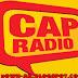 استماع اذاعة كاب راديو بث حي اون لاين - CAP RADIO En Direct Live Stream