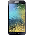Samsung Galaxy E7 Price and Full Specification BD