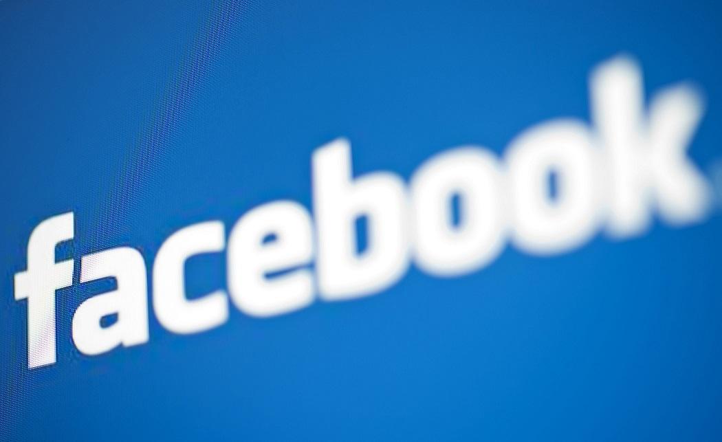 Śledź na Facebooku!