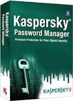 Free Download Kaspersky Password Manager 5.0.0.172 with Crack Full Version