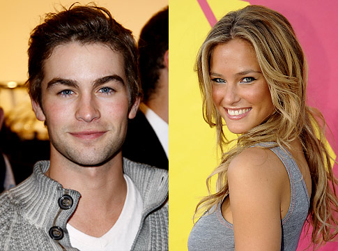 are leonardo dicaprio and bar refaeli still dating