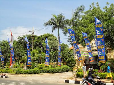 Kios Advertising Kota Malang Hubungi 085649905055