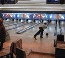 bowling in brunei