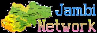 Jambi Network | Informasi Lengkap Provinsi Jambi