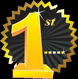 Tips Mendapat Ranking 1 Di Sekolah Mts Al Islam Limpung